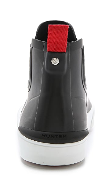 Hunter Boots Daleton Sneakers