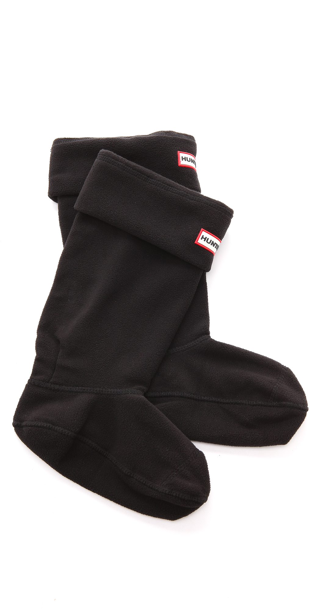 Boot Socks Hunter Boots