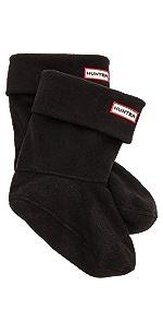 Short Boot Socks                Hunter Boots