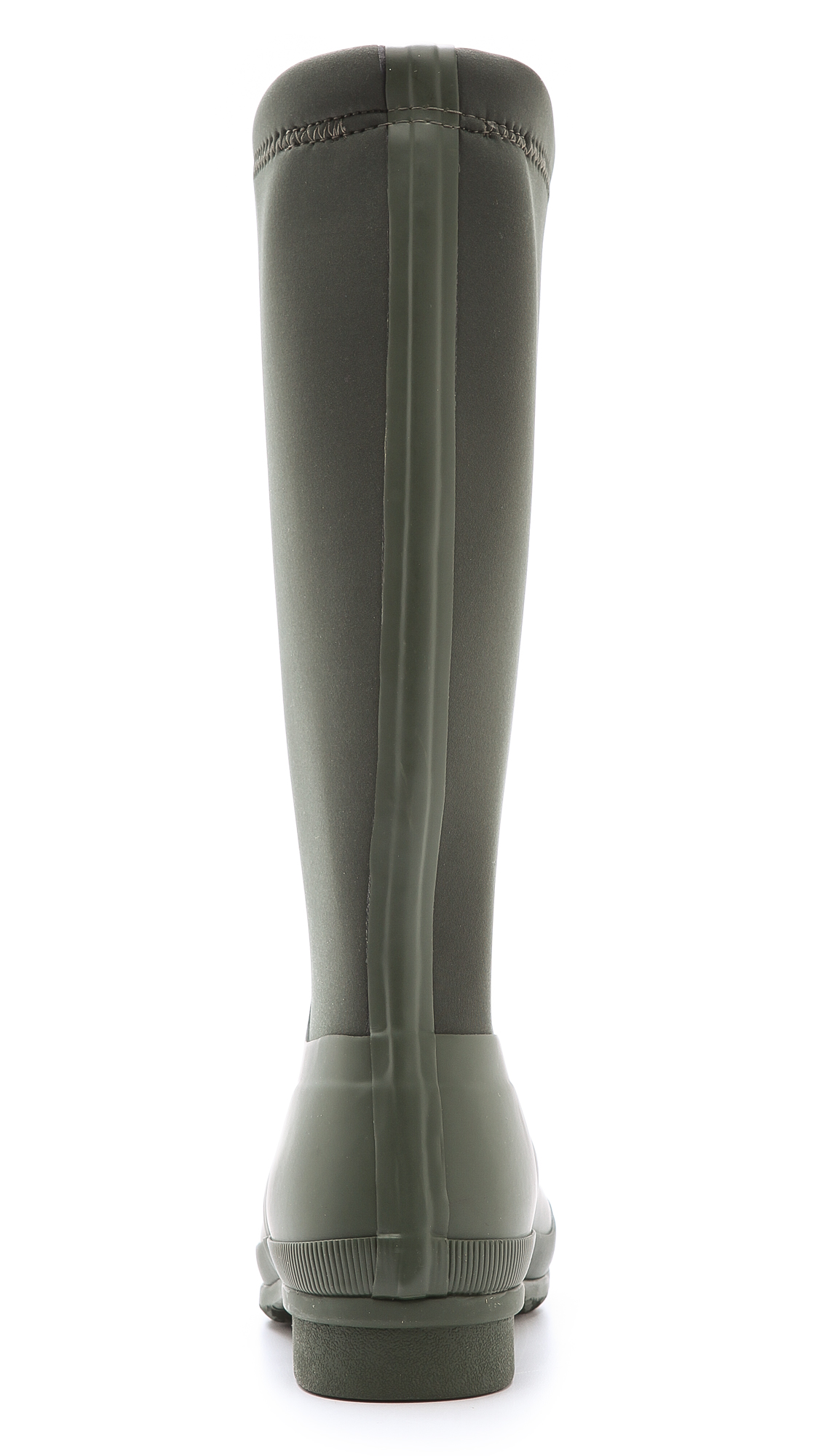 9e6f6e64 Hunter Boots Original Tour Neoprene Boots | SHOPBOP
