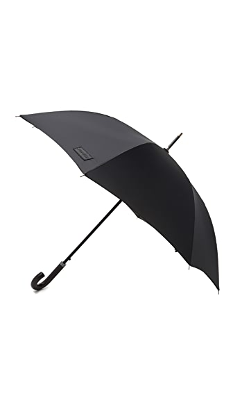 Hunter Boots Original Walking Umbrella