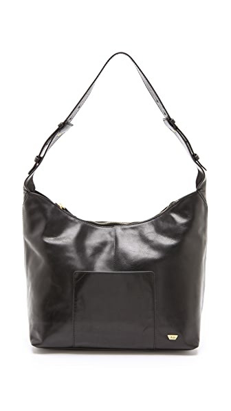 IIIBeCa by Joy Gryson Hobo