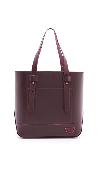 IIIBeCa by Joy Gryson Thomas Street Tote