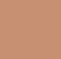 Peach/Brown