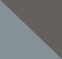Horn/Grey