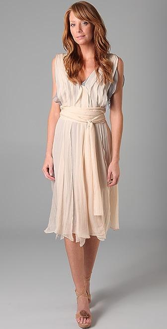 Imitation Angelica Dress