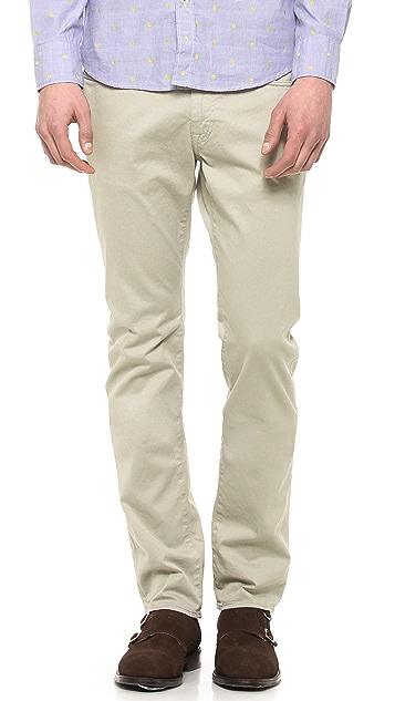 Incotex Ray American Jeans