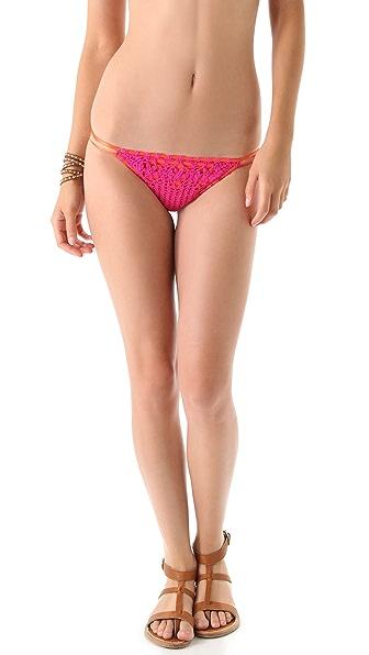Indah Coco Bikini Bottoms