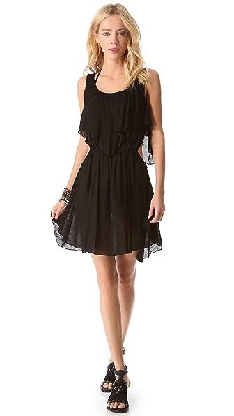 Indah Sky Dress
