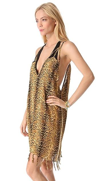 Indah Lorne Dress