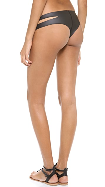 Indah Gimlet Bikini Bottoms