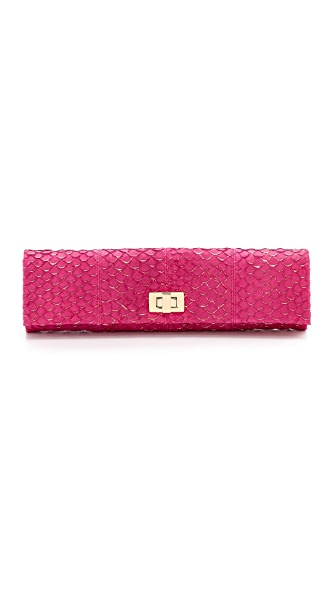 Inge Christopher Corsica Long Clutch