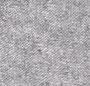 Mid-Grey