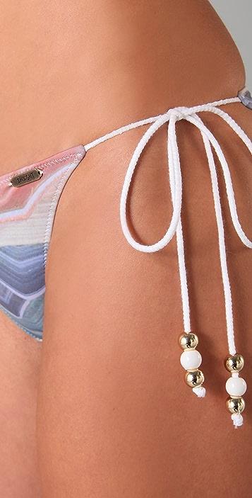 Insight Candlescape Mini Bikini