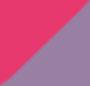 Purple/Pink