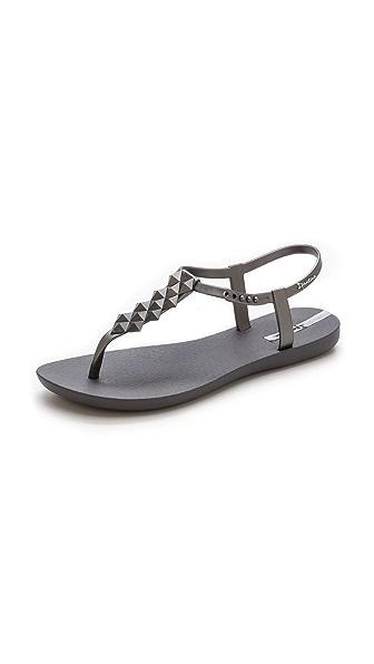 Ipanema Cleo Sandals