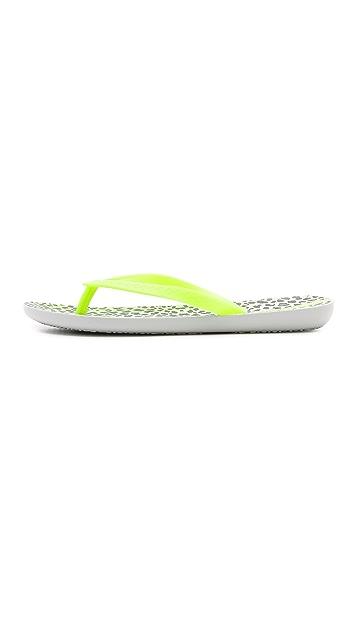 Ipanema Neo Jane Flip Flops