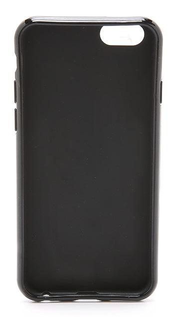 Iphoria Crystal iPhone 6 / 6s Case