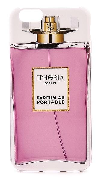 iphoria parfum iphone 6 6s case shopbop. Black Bedroom Furniture Sets. Home Design Ideas