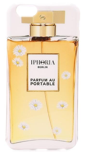 Iphoria Daisy Parfum iPhone 6 / 6s Case