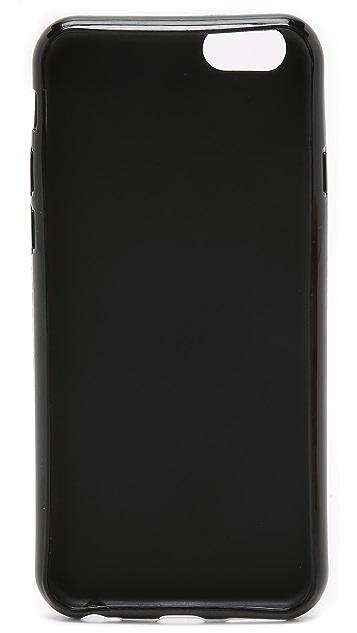 Iphoria Boom iPhone 6 / 6s Case