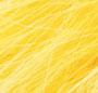 Yellow/Light Grey