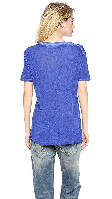 IRO.JEANS Malva T-Shirt