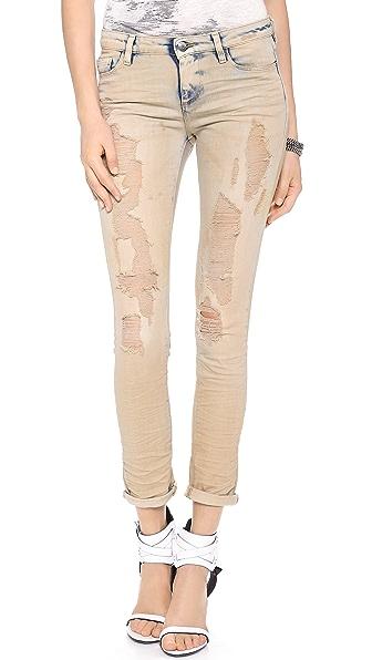 IRO.JEANS Nash Jeans