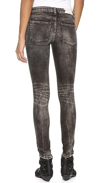 IRO.JEANS Rita Jeans