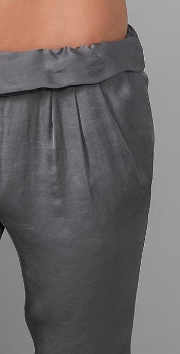 IRO Mishga Pants
