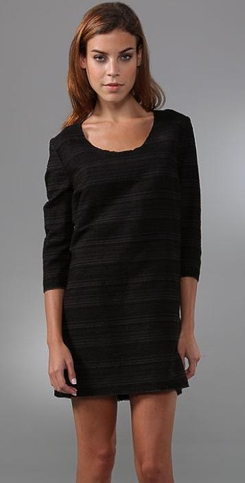 IRO Suzy Dress
