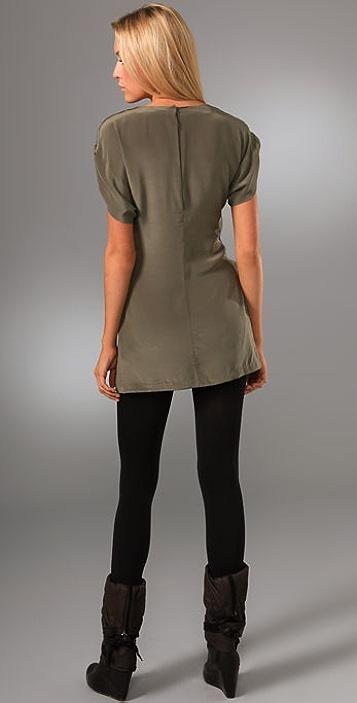 IRO Victoria Dress
