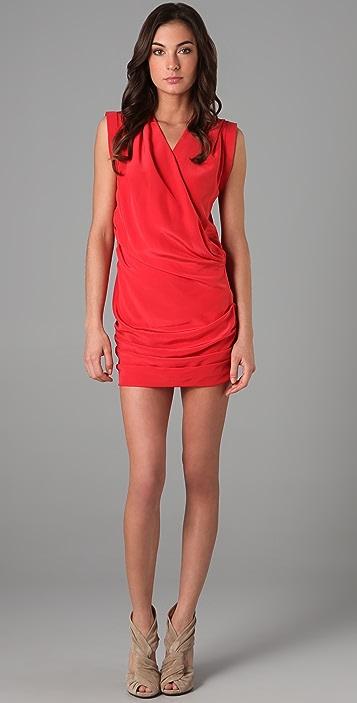 IRO Clemence Dress