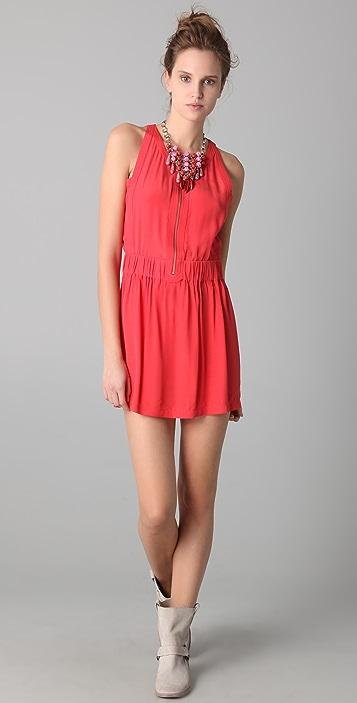 IRO Buena Dress