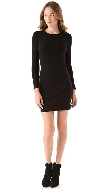 IRO Kaya Dress