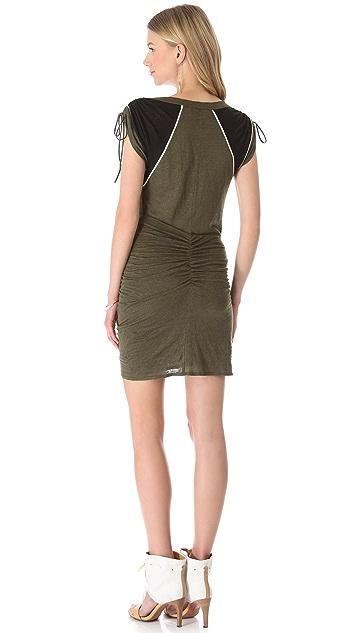 IRO Reba Dress