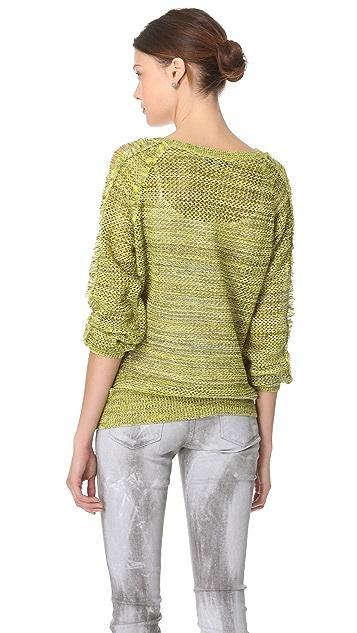 IRO Kara Sweater