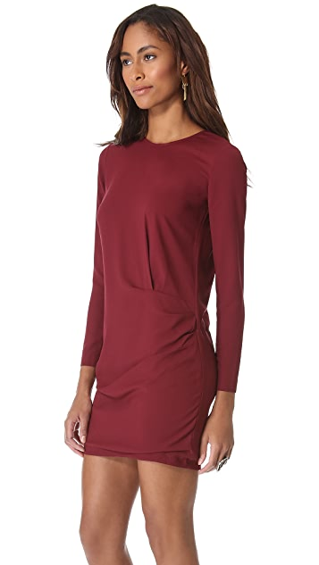 IRO Chartyl Dress