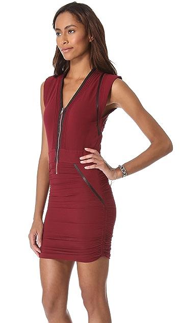 IRO Jadela Dress