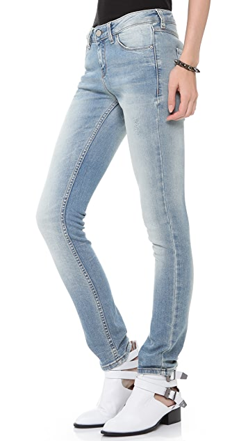 IRO Zeitna Jeans