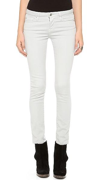 IRO Jarod Skinny Jeans