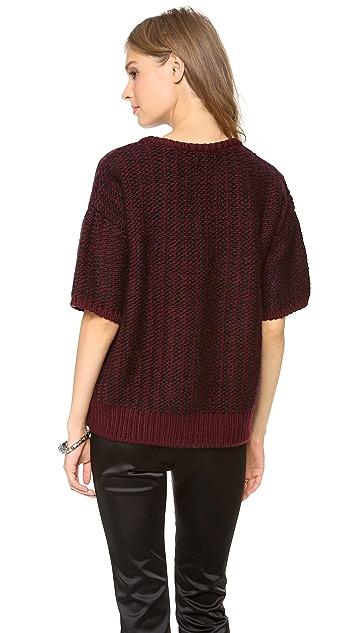 IRO Ana Sweater