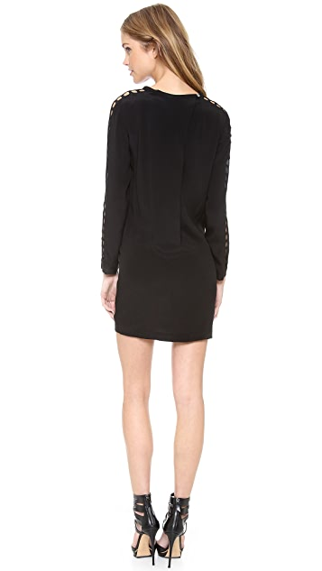 IRO Abbie Dress