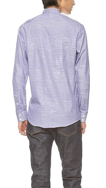 IRO Jiovani Shirt