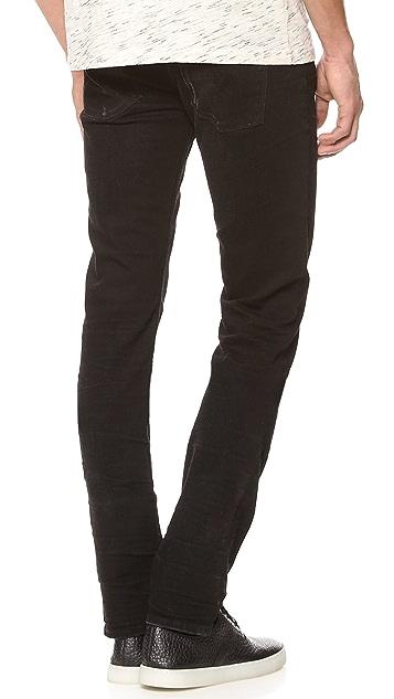 IRO Damaris Jeans
