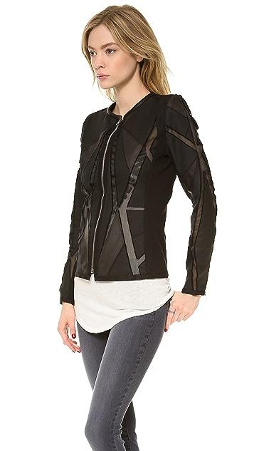 IRO Allegra Jacket