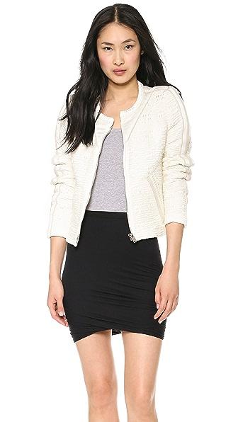 IRO Felicy Jacket