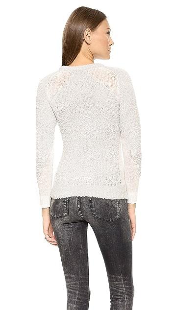 IRO Shani Sweater