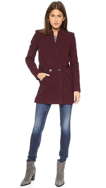 IRO Carey Coat