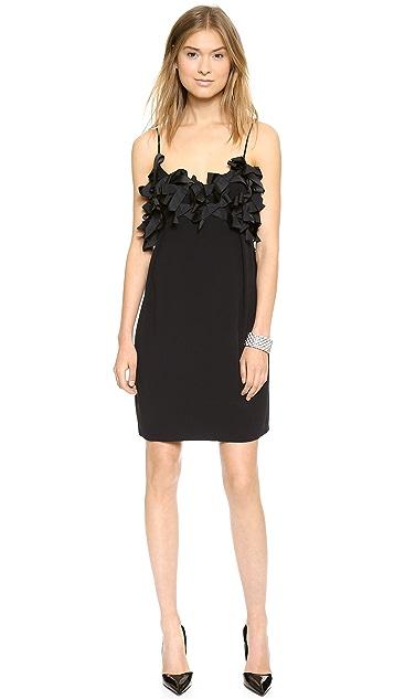 ISSA Cecilia Dress